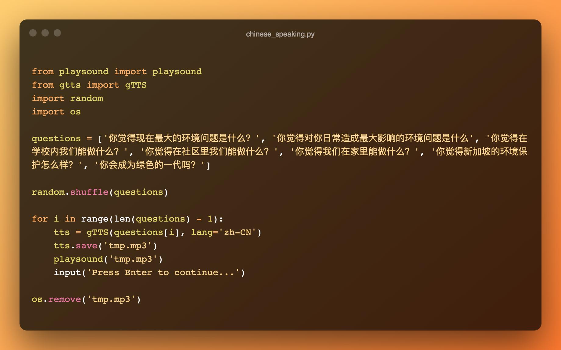 https://cloud-3hz6spr7t-hack-club-bot.vercel.app/0chinese_speaking.py.png